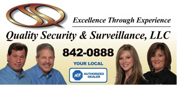 security systems bowling green ky